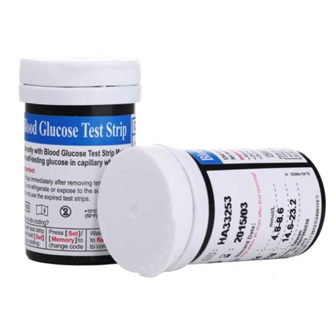 Comparing the cost of diabetes test strips at major retailers jpg 600x600