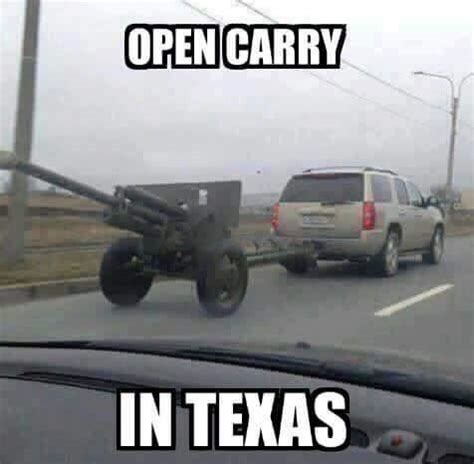 Does anyone carry theri cz cocked and locked jpg 476x466