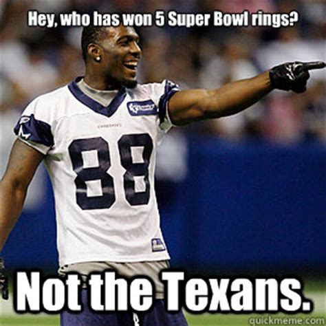 The nine reasons to hate the super bowl and everything jpg 298x298