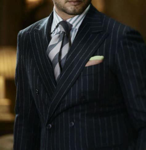 History of s mens ties, neckties, bowties jpg 736x757