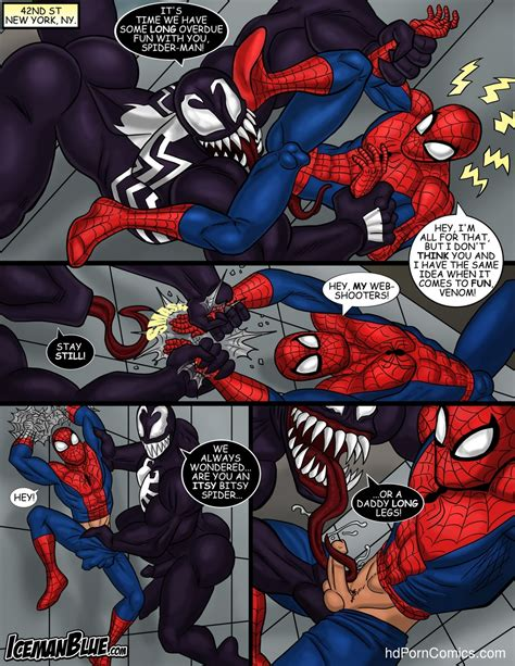 spider man gay for you jpg 1005x1300