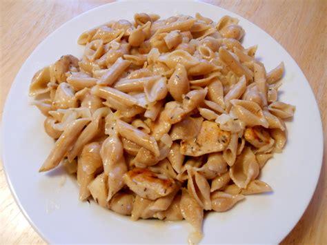 chicken breast recipe pasta jpg 4000x3000
