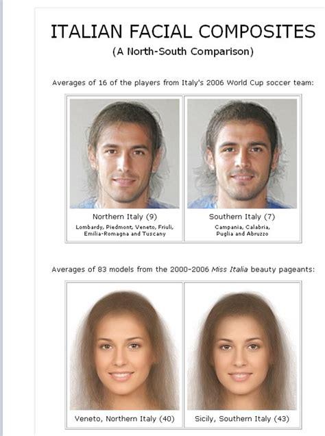 same facial features png 1192x1600