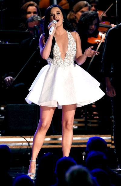 Kacey musgraves biography affair, in relation, ethnicity jpg 400x616