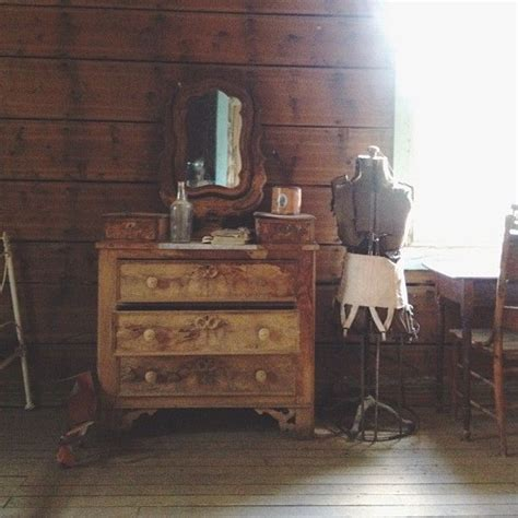 grandmas attic vintage patterns jpg 612x612