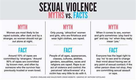 assault news sexual jpg 1200x708