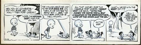 pogo comic strips jpg 1200x388