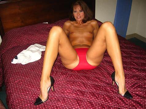 Fuck my wife porn private tube sex amateur xxx homemade jpg 1600x1200