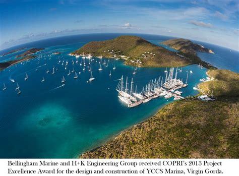 Virgin gorda yacht charters worldwide boat jpg 665x491