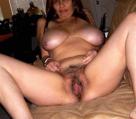 Mature large horny older women, mature sex tube videos jpg 960x841