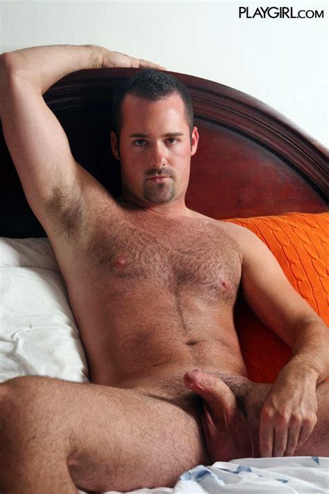 Playgirl hot naked men worldwide jpg 667x1000