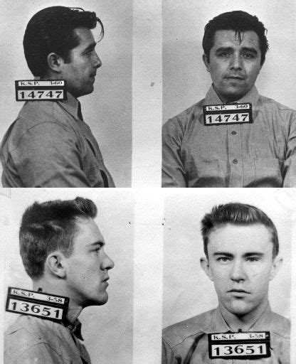 in cold blood dick hickock jpg 416x512