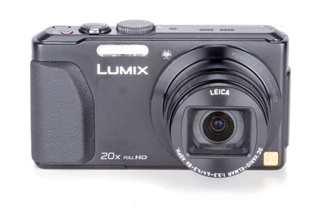 panasonic lumix tz40 review uk dating jpg 800x535