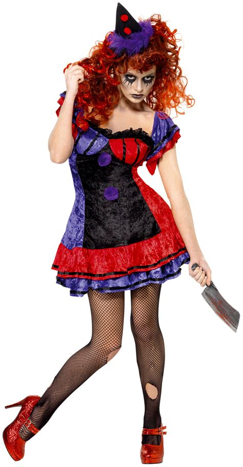 sexy homeless girl halloween outfit jpg 625x1200