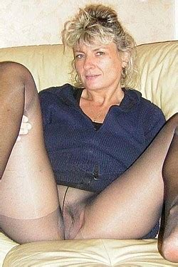 mature ladies in sheer hose jpg 250x375