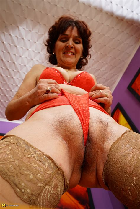 Granny pussy in free sex videos grannyporn and xxx video jpg 1260x1888