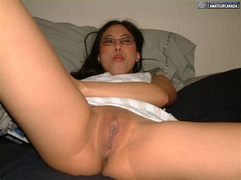 Girlfriend galleries amateur porn jpg 1024x768
