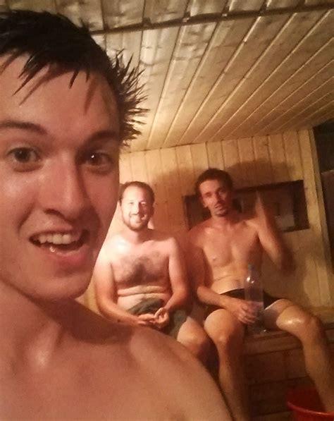 kazakhstan gay jpg 720x908