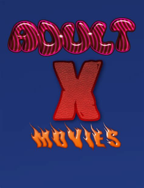 adult movoe png 537x700