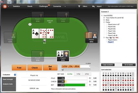 Pokersnowie preflop ranges jpg 1116x758