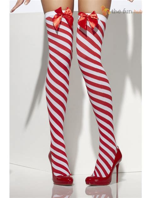 santa in sexy black stockings jpg 600x800