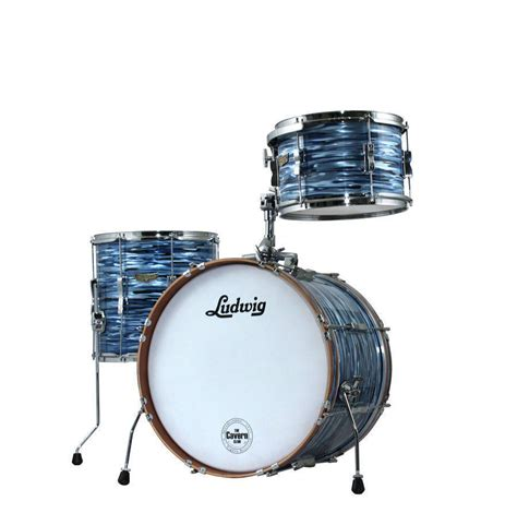 ludwig drums dating jpg 900x894