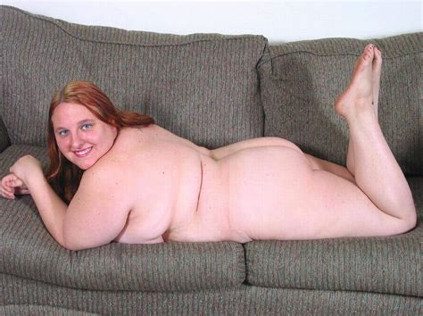 Woman naked fat jpg 1126x841