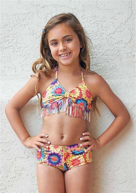 pre teen girl picture jpg 471x665