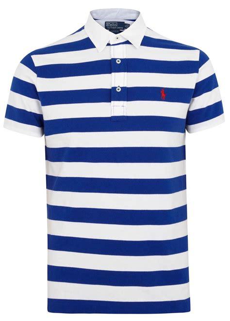 striped prada shirts jpg 980x1372
