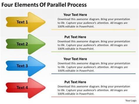 Free phd research proposal samples sample download jpg 560x420