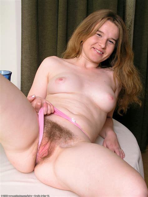 nude icelandic girls jpg 600x800