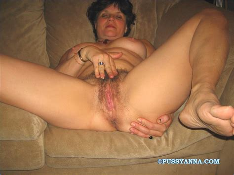 old woman nude pictures jpg 1444x1084