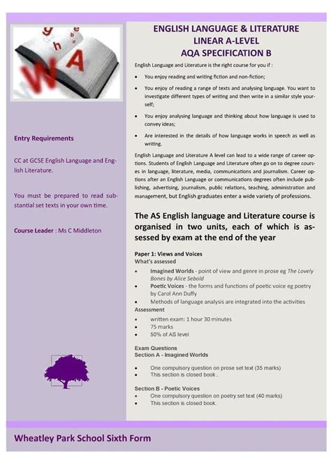 Electives cover letter jpg 736x1041