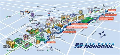 las vegas strip  map jpg 2884x1325