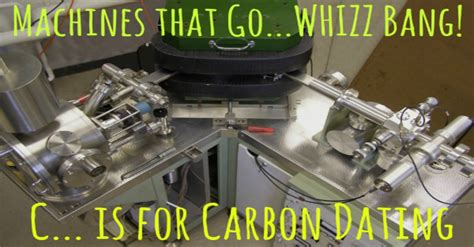 Is carbon dating really accurate jpg 1200x627