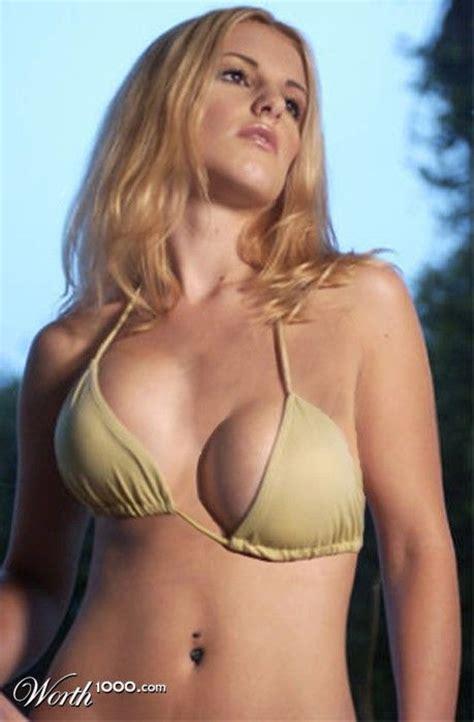 too tan old lady breast implants jpg 459x700
