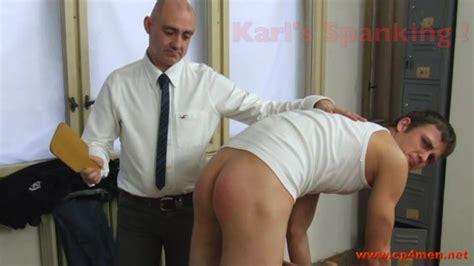 spanking gay male videos jpg 768x432