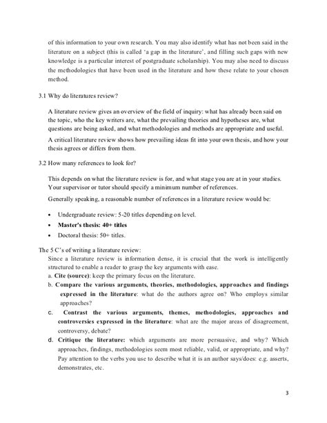 Design science research thesis jpg 728x943