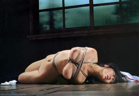 Chinese bondage tube search videos nudevista jpg 1200x830