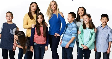 Jon gosselin i lost everything when i divorced kate jpg 1200x630