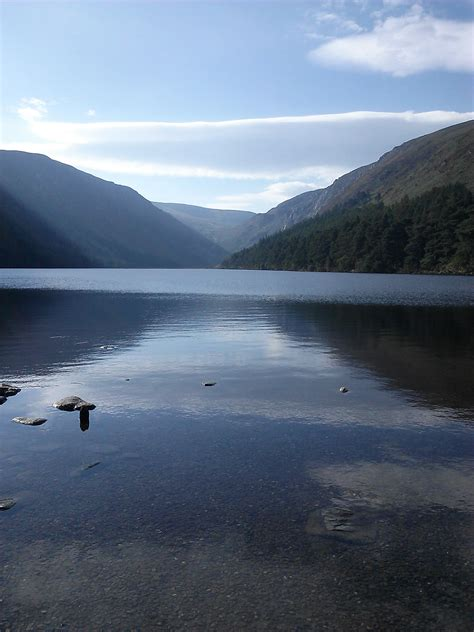 Wicklow mountains webcam jpg 1920x2560