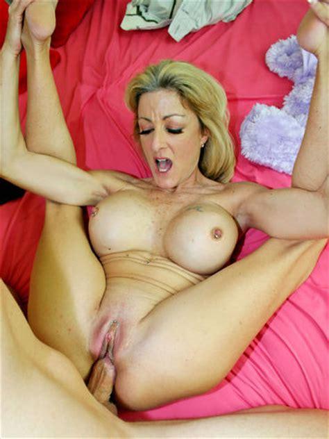 Lexi carrington porn tubes on big sex tv jpg 369x492