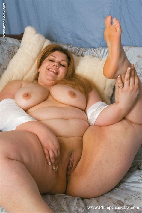 Naked fat chubby and plump women picture galleries mega fat jpg 682x1024